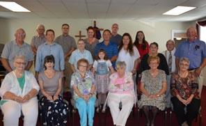Church Family Photo (downsized)